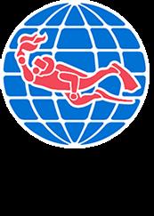 界最大のダイビング教育機関PADI